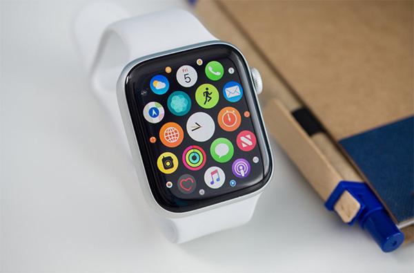 Việc kết nối Apple Watch với iPhone thì vô cùng đơn giản còn với thiết bị Android thì...