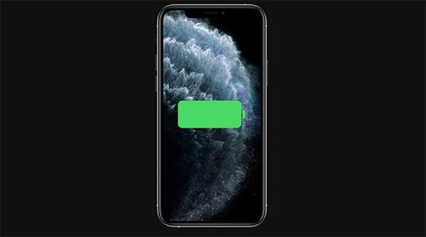 Hiệu chỉnh pin iPhone thế nào cho đúng?