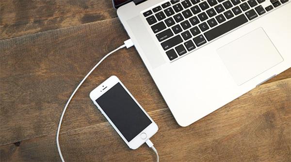 Cách kiểm tra độ chai pin iPhone bằng phần mềm 3uTools