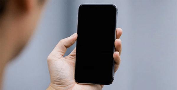 Xả pin iPhone thế nào đúng?