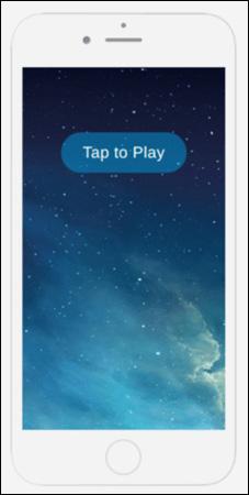 Cách chạy ứng dụng IOS trên Android