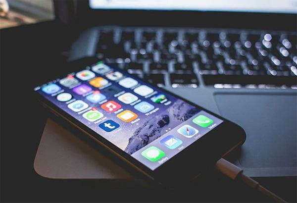 Chai pin iPhone là không tránh khỏi. Chỉ có cách làm thế nào để hạn chế tối đa tình trạng chai pin iPhone thôi