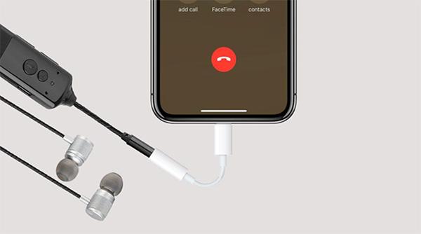 Chúng ta có thể ghi âm cuộc gọi 2 chiều trên iPhone thông qua ứng dụng của một bên thứ 3