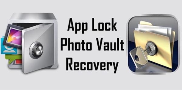 Sử dụng phần mềm đặt mật khẩu hình ảnh trên iPhone