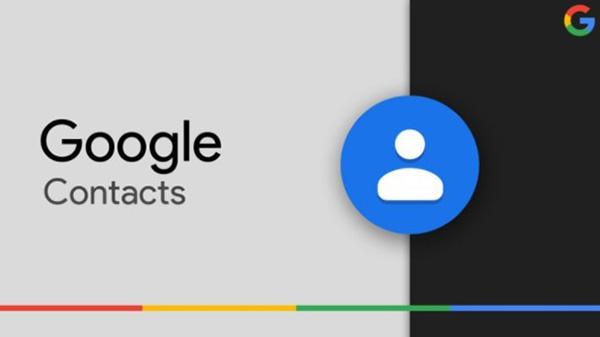 Đồng bộ danh bạ Android lên Google giúp bảo vệ danh bạ và chuyển danh bạ từ Android sang các thiết bị di động khác nhanh chóng