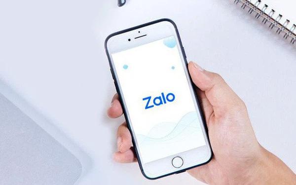 Zalo là một trong những ứng dụng nhắn tin, gọi điện miễn phí tốt nhất hiện nay
