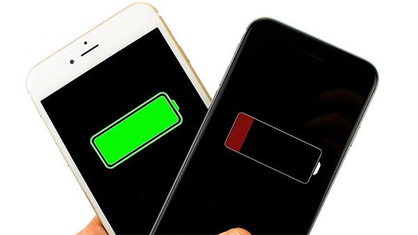 Nguyên nhân, dấu hiệu và cách khắc phục lỗi pin ảo trên điện thoại