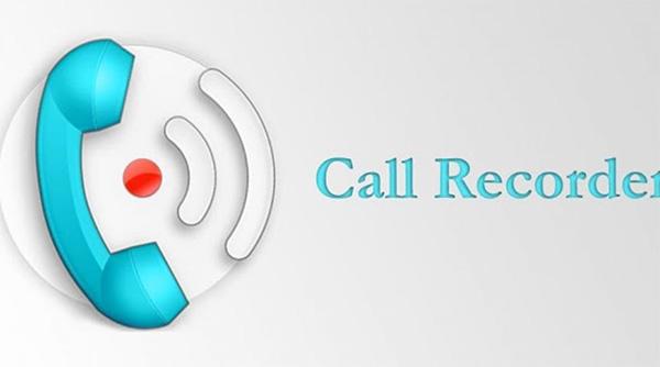 Phần mềm Call Recorder
