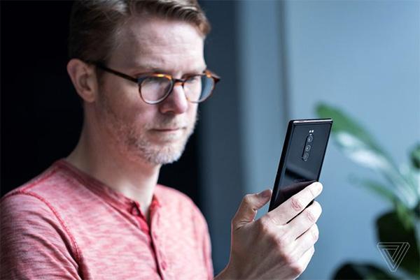Phần mềm quản lý pin điện thoại giúp đánh giá đúng tình trạng pin điện thoại