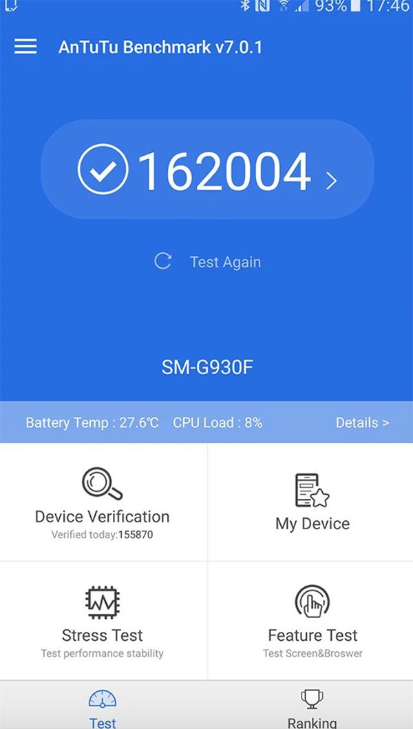 Kiểm tra nhiệt độ điện thoại bằng ứng dụng Antutu (1)