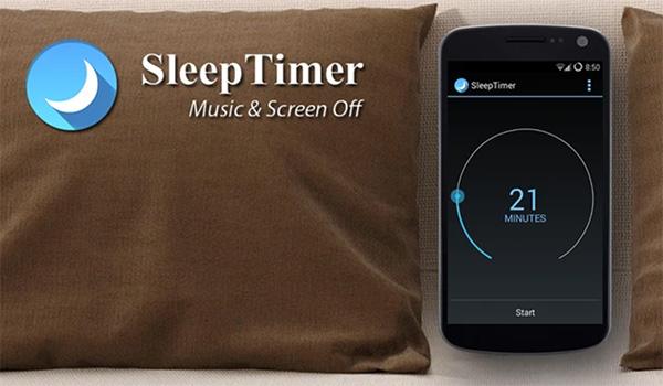 Cài đặt hẹn giờ tắt mở điện thoại giúp kéo dài tuổi thọ điện thoại
