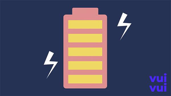 Có nên dùng phần mềm tiết kiệm pin cho iPhone không?