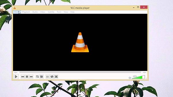 Giảm độ phân giải video giúp giảm dung lượng video
