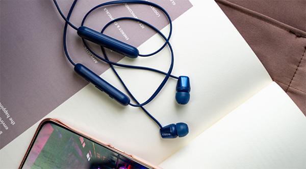 Lỗi tai nghe chỉ nghe được 1 bên thường xảy ra ở các loại tai nghe có dây