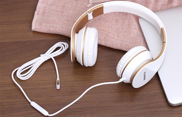 Sửa lỗi tai nghe bị đứt dây