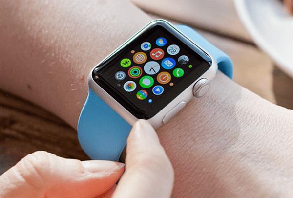 Tải và cài đặt Zalo miễn phí trên Apple Watch