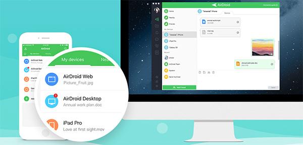 Cách khôi phục dữ liệu Android khi bị vỡ màn hình (2)