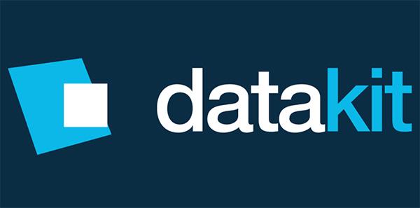 Sử dụng phần mềm DataKit sẽ giúp bạn lấy lại nhật ký cuộc gọi trên Android dễ dàng