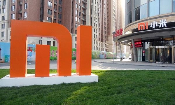 Thương hiệu điện thoại Xiaomi được ưa chuộng tại thị trường Việt Nam